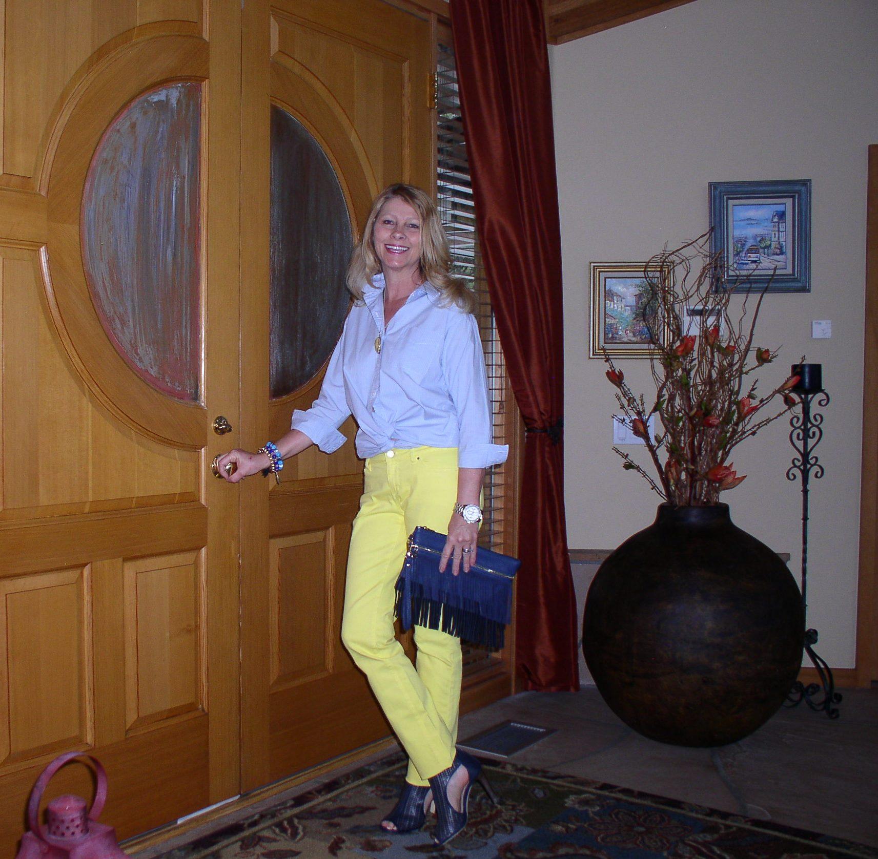 yellow pants 10.jpg