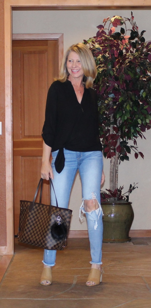 Casual Style at http://www.northwestmountainliving.com