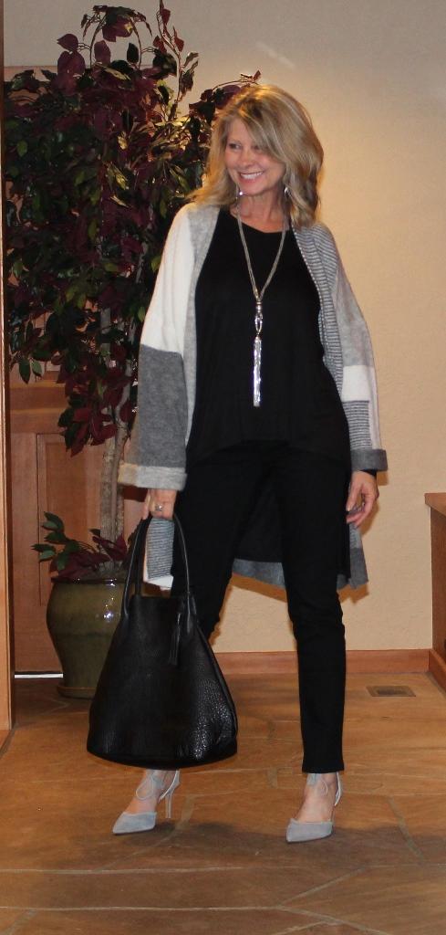 http://www.northwestmountainliving.com Column Dressing