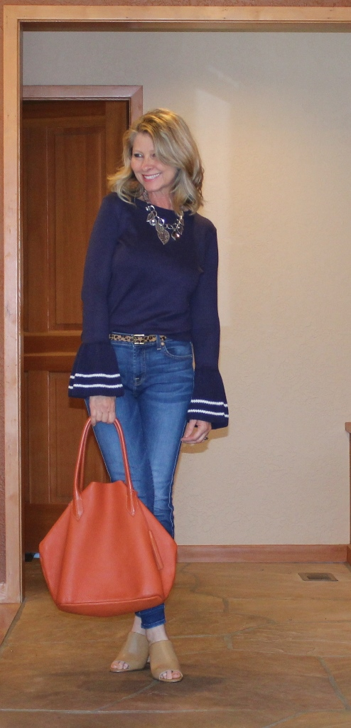 http://www.northwestmountainliving.com Fall Transition Style