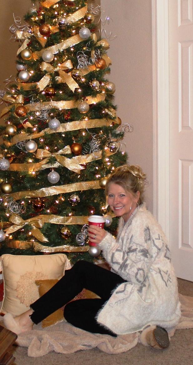 https://www.northwestmountainliving.com/new-blog-3/2017/12/4/a-tree-a-sweater-a-messy-bun