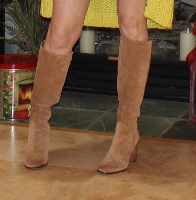 boots 00.JPG