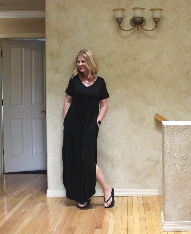 black dress 3.JPG
