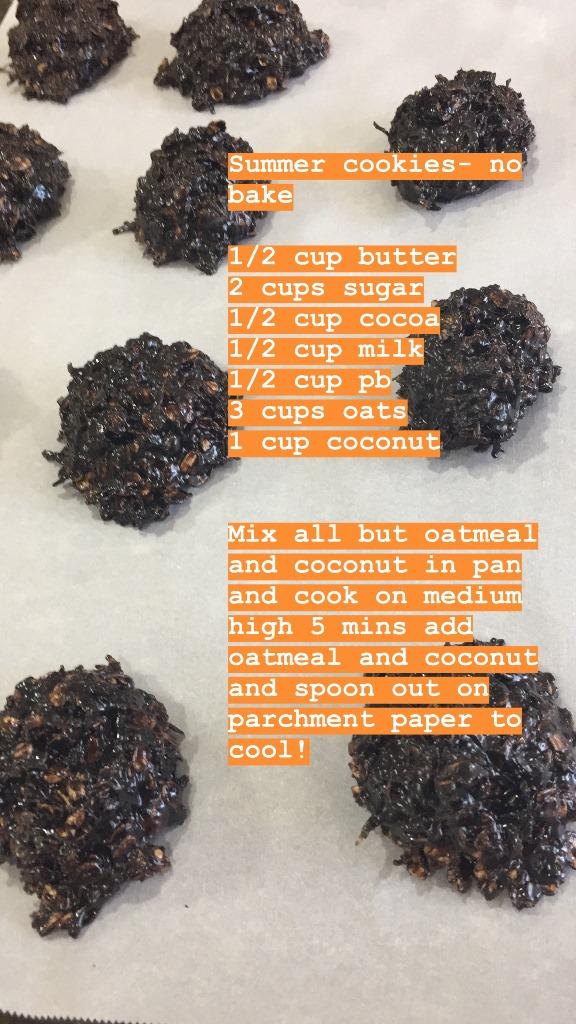 cookie recipe.JPG