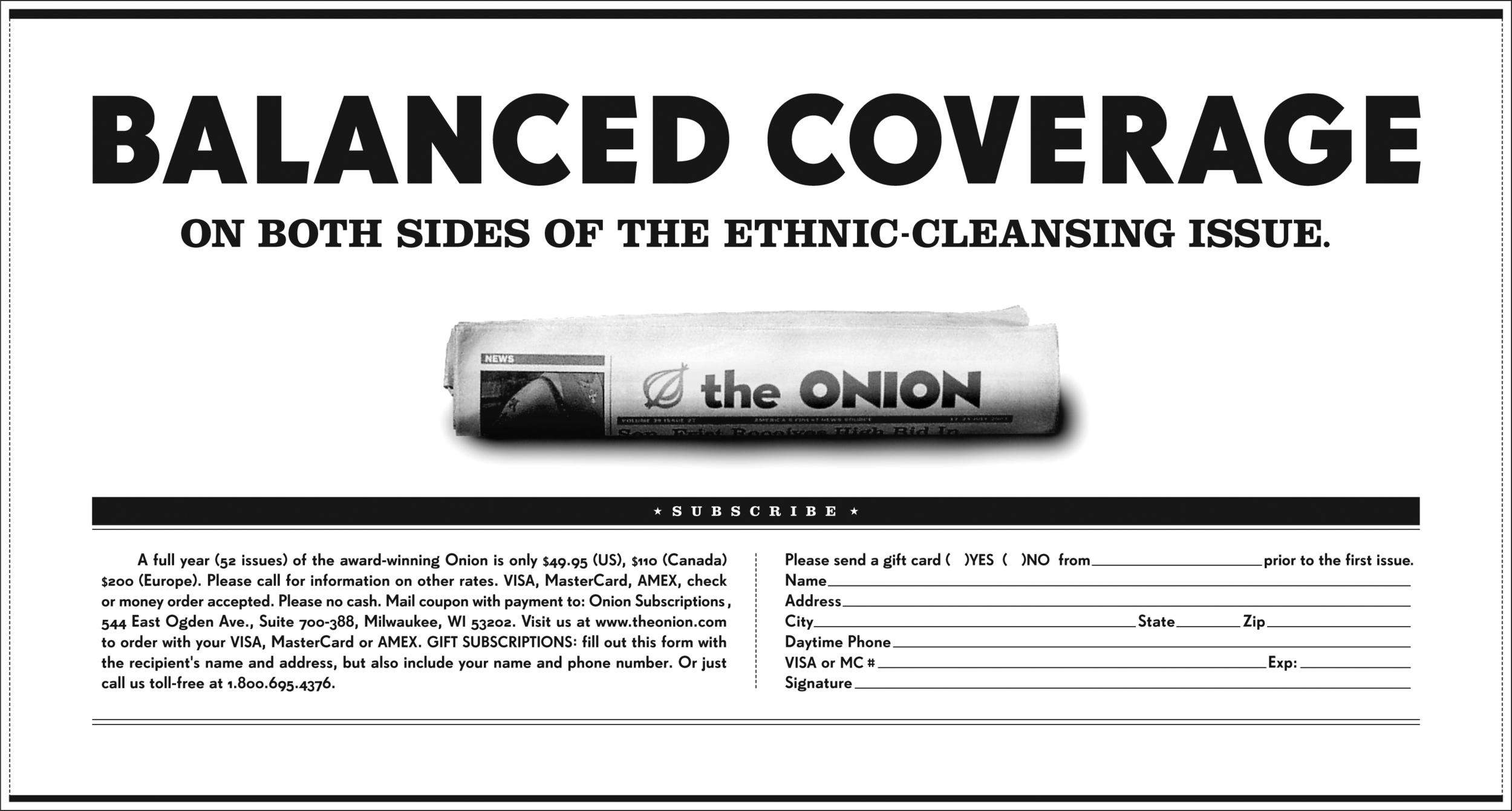 3. The Onion.Ethnic.jpg
