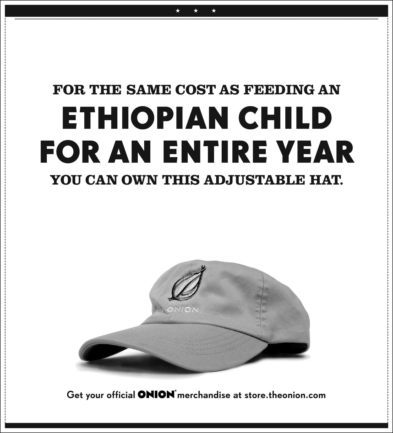 4. The Onion.Ethiopian.jpg