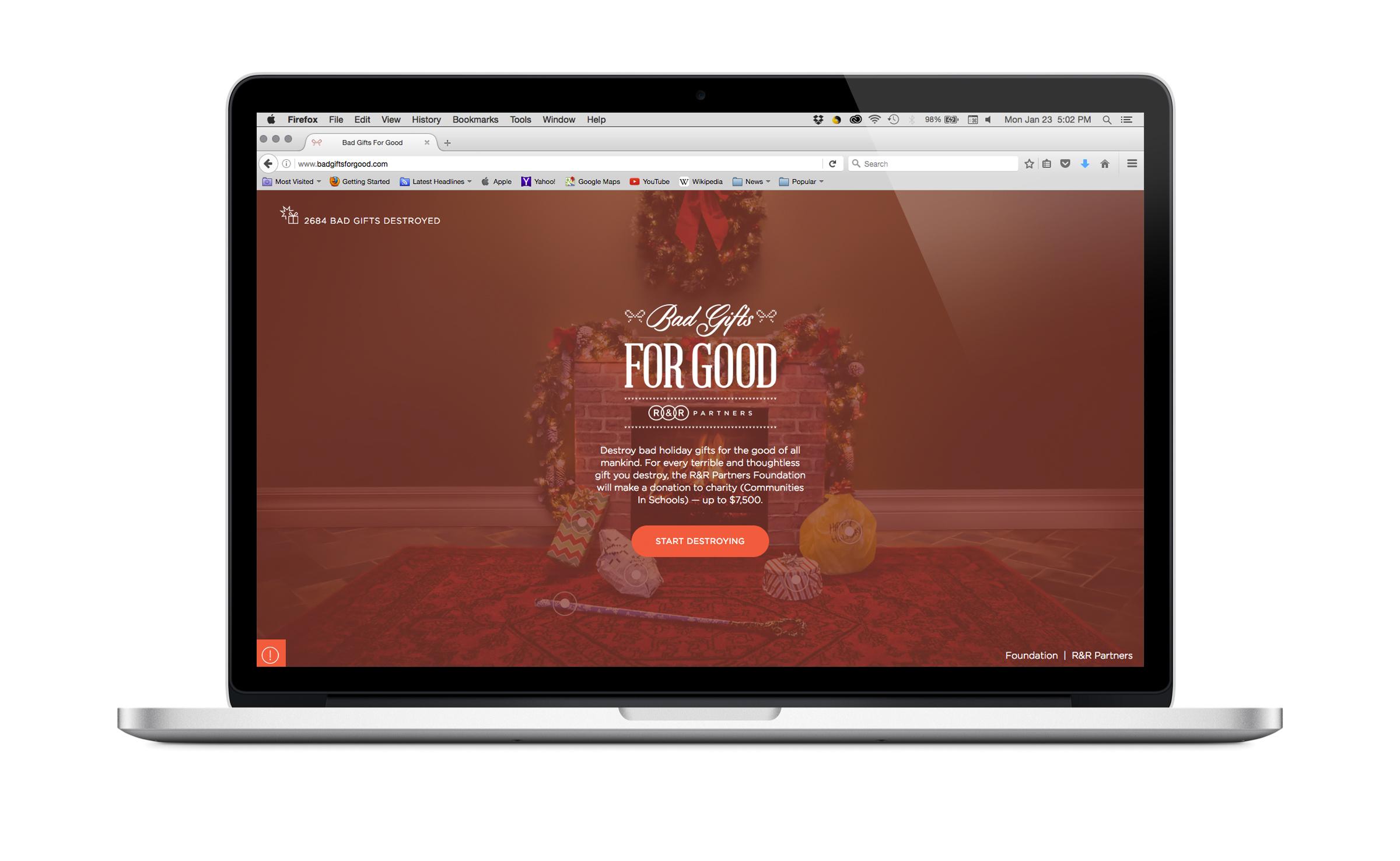 1. BGFG MacBook Home.jpg