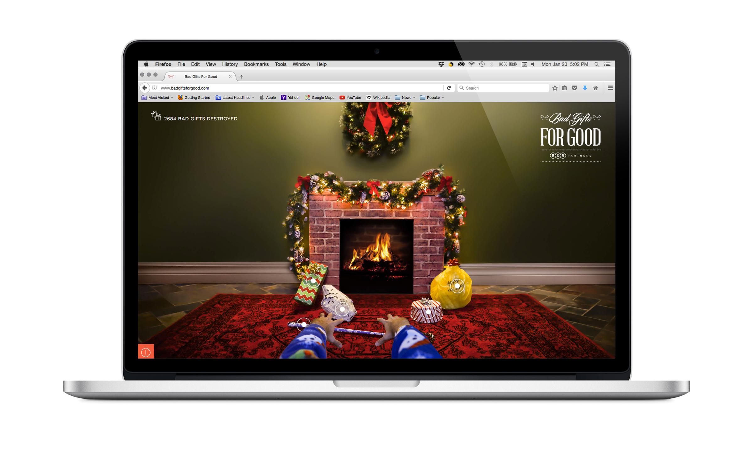 2. BGFG MacBook Hands.jpg