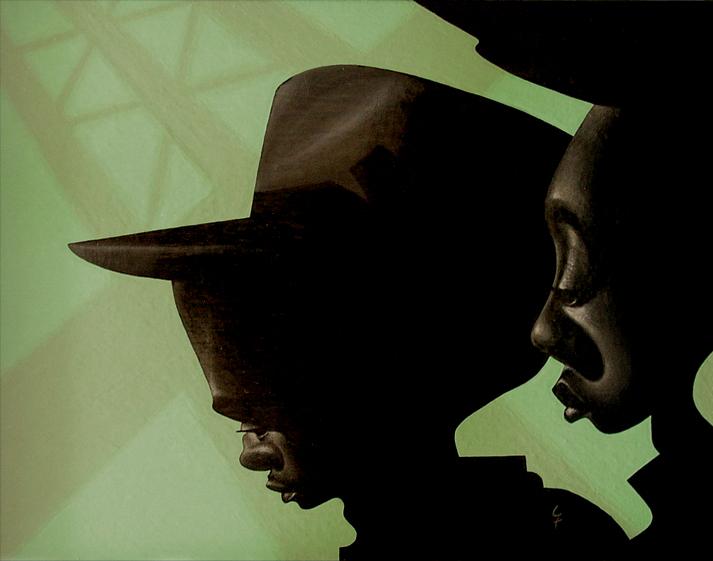 Two Boys RGB.jpg