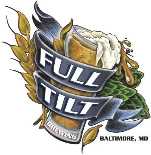 full tilt brewing jpg.jpg