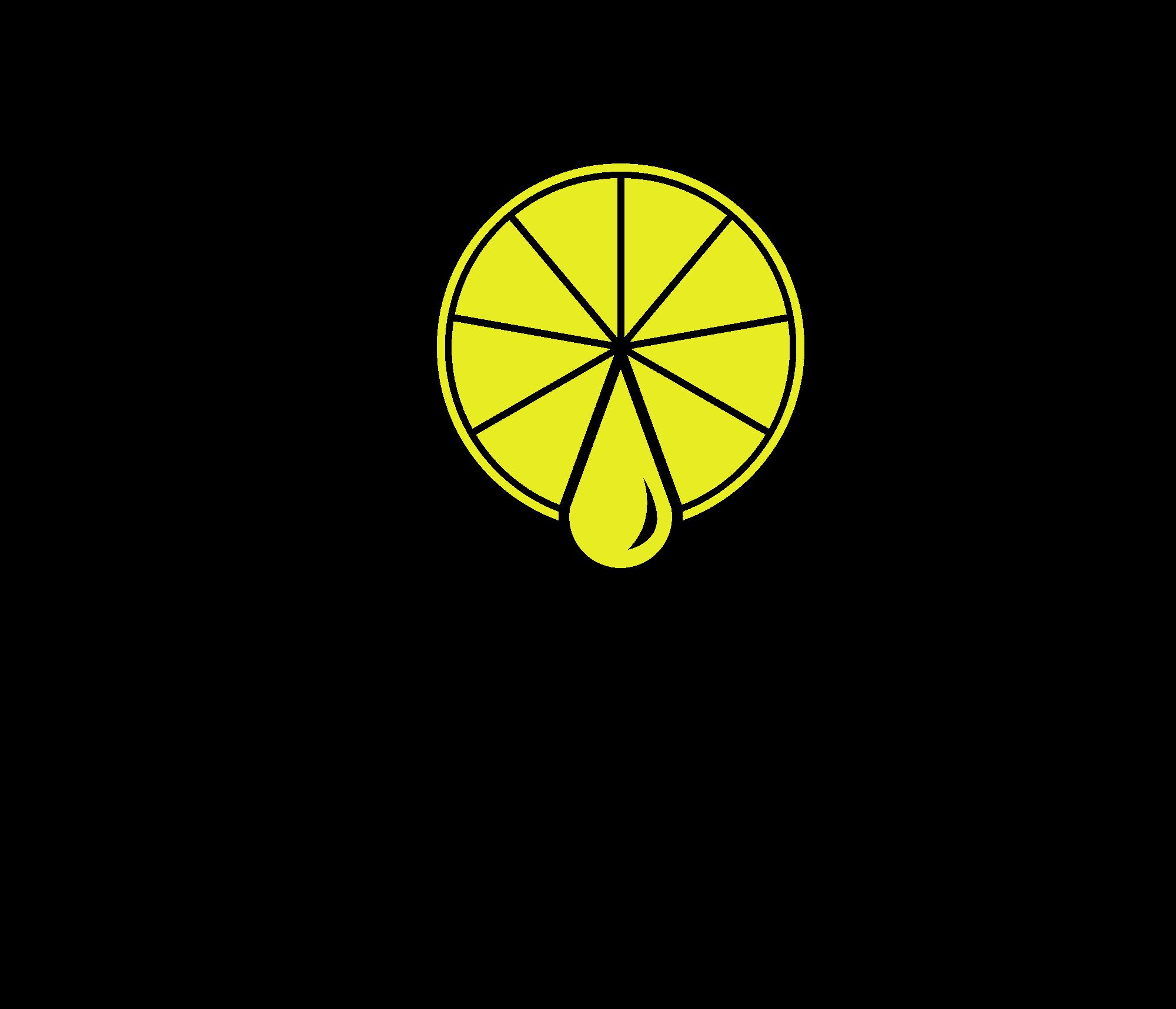 "Adding a ""y"" to any citrus fruit works (lemony, grapefruity,etc)"