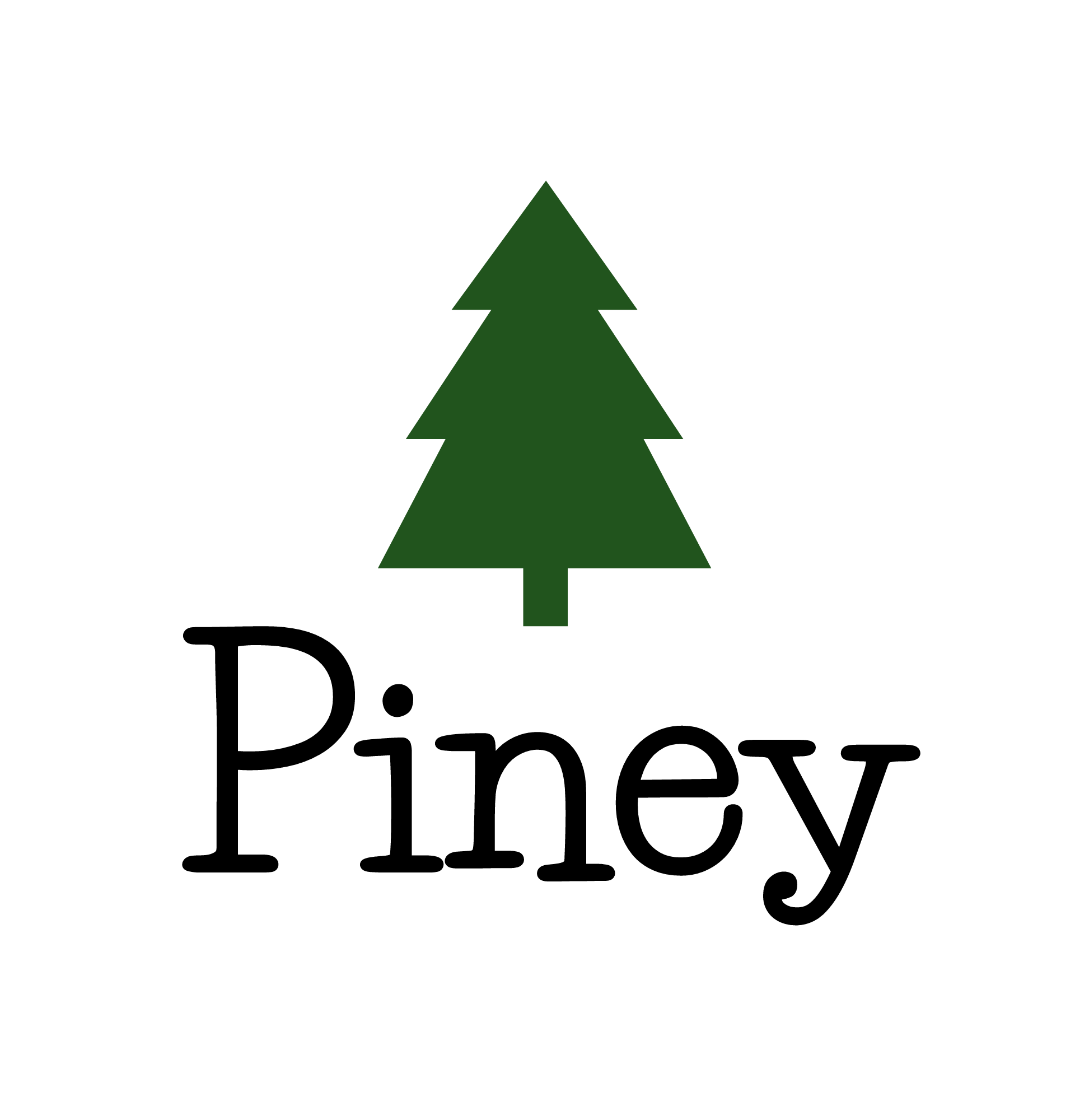 It's the smell of a coniferous forest. Stick your head in a christmas tree.
