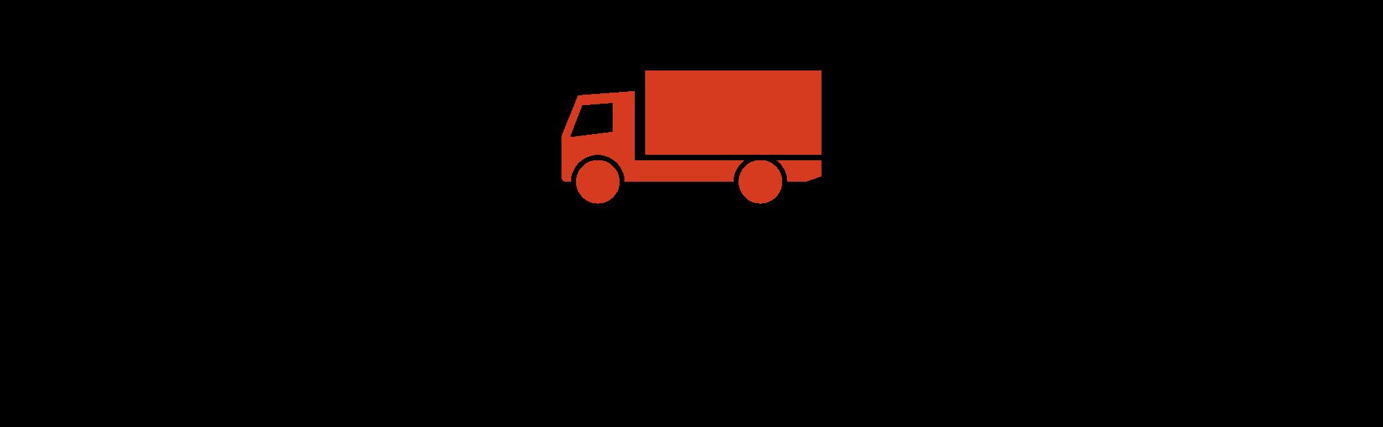 Distributors-Wholesalers-logo.png