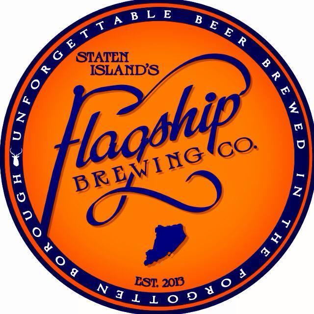 flagship logo (1).jpg