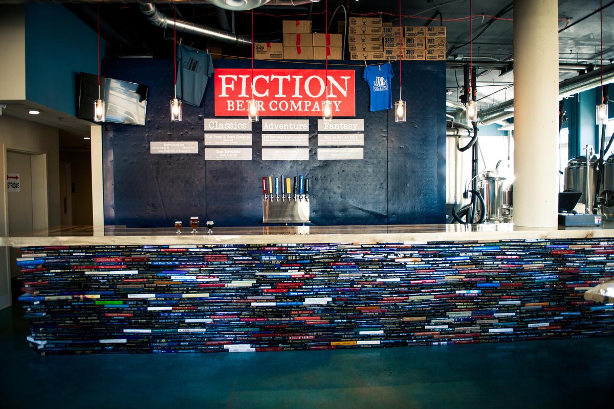 20141011-4208-Fiction.jpg