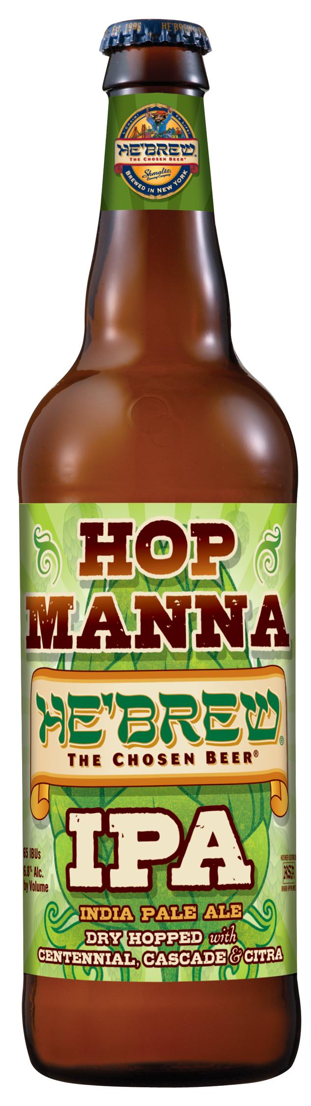 HOPMANNA_bottle.jpg