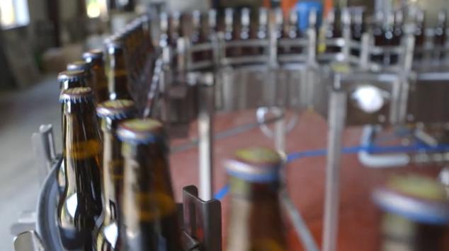 beer line.PNG