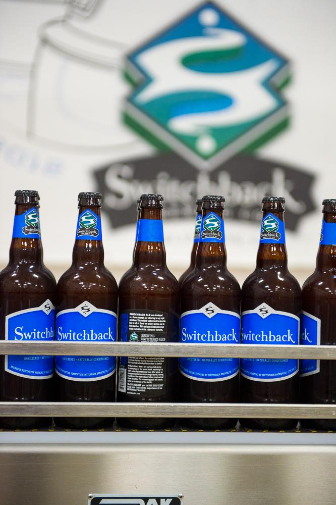 switchback bottles and logos.jpg