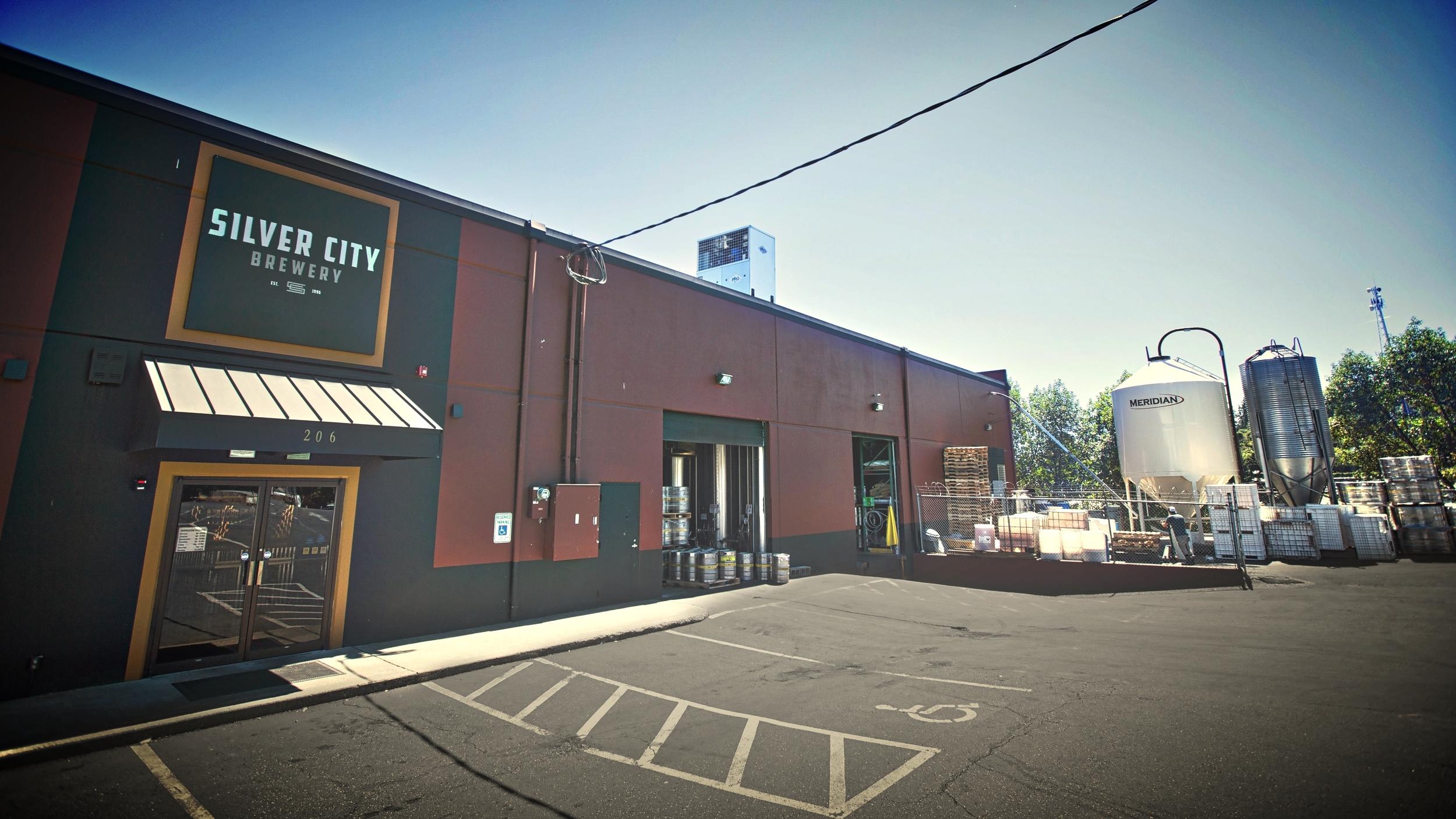 brewery_exterior.jpeg