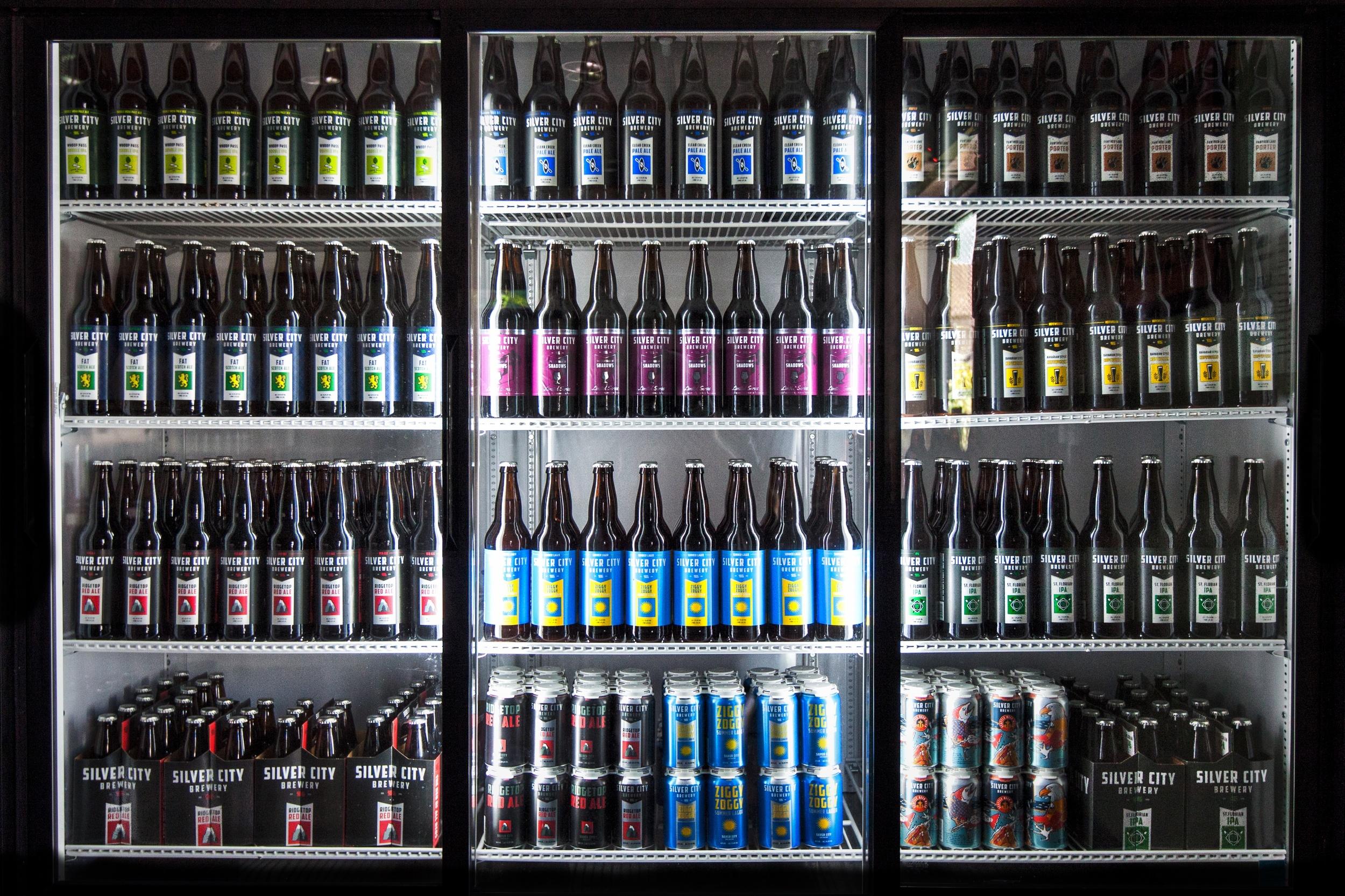 cooler_bottle_lineup.jpeg