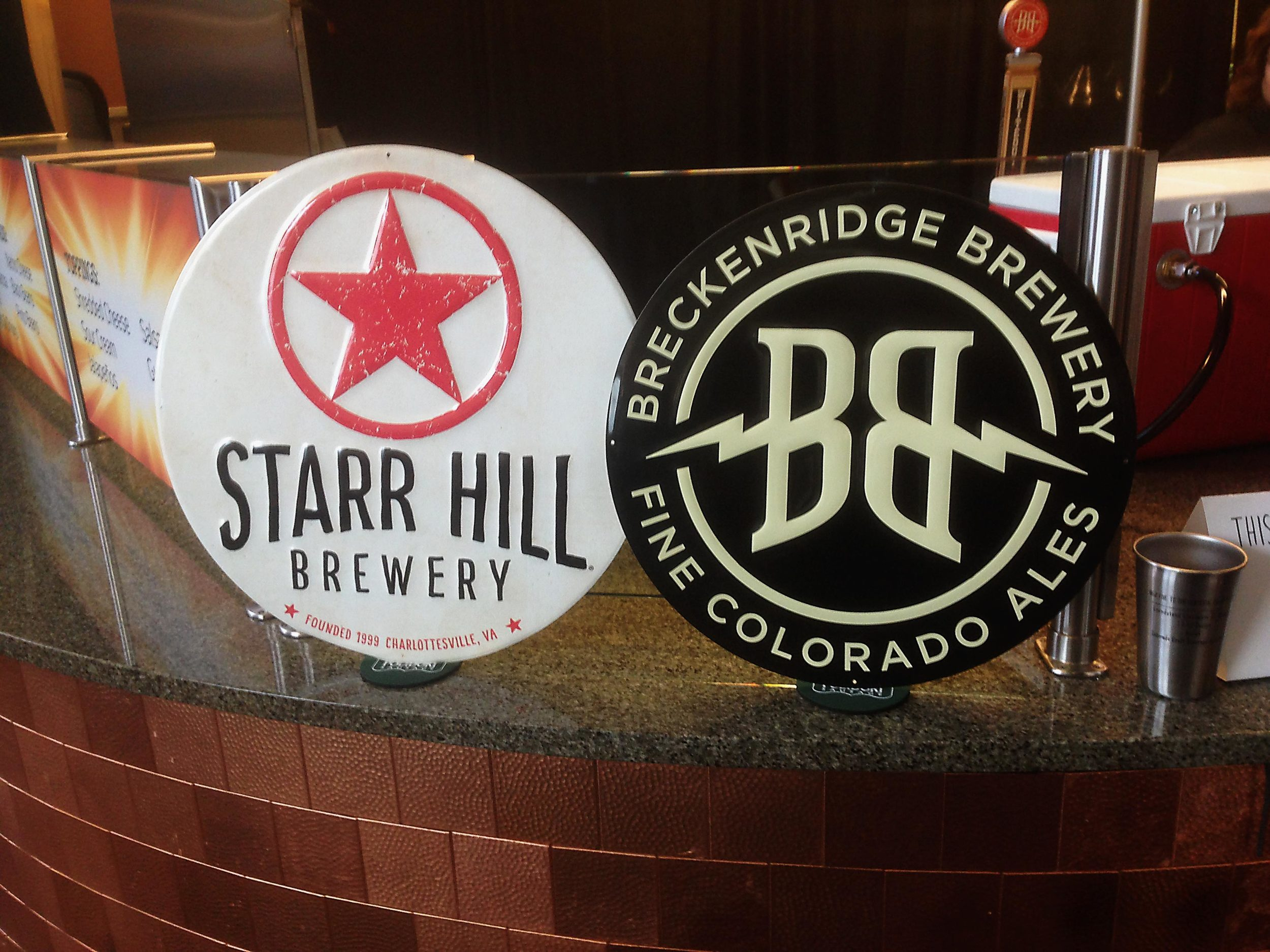 Star-Hill-&-Breckenridge-Signs.jpg
