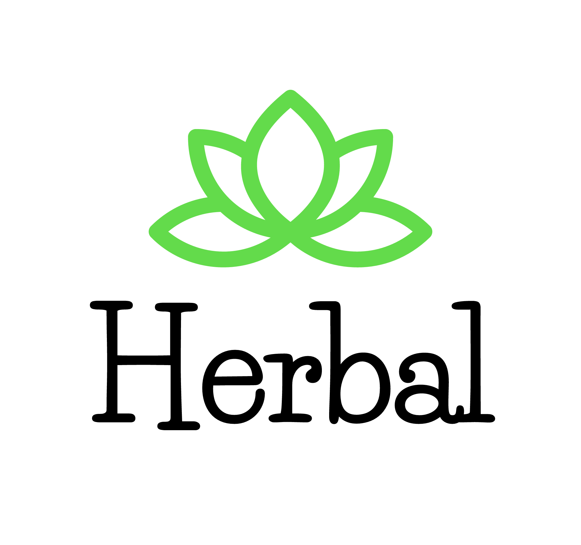 Hints of various herbal qualities (mint, oregano, sage, etc)