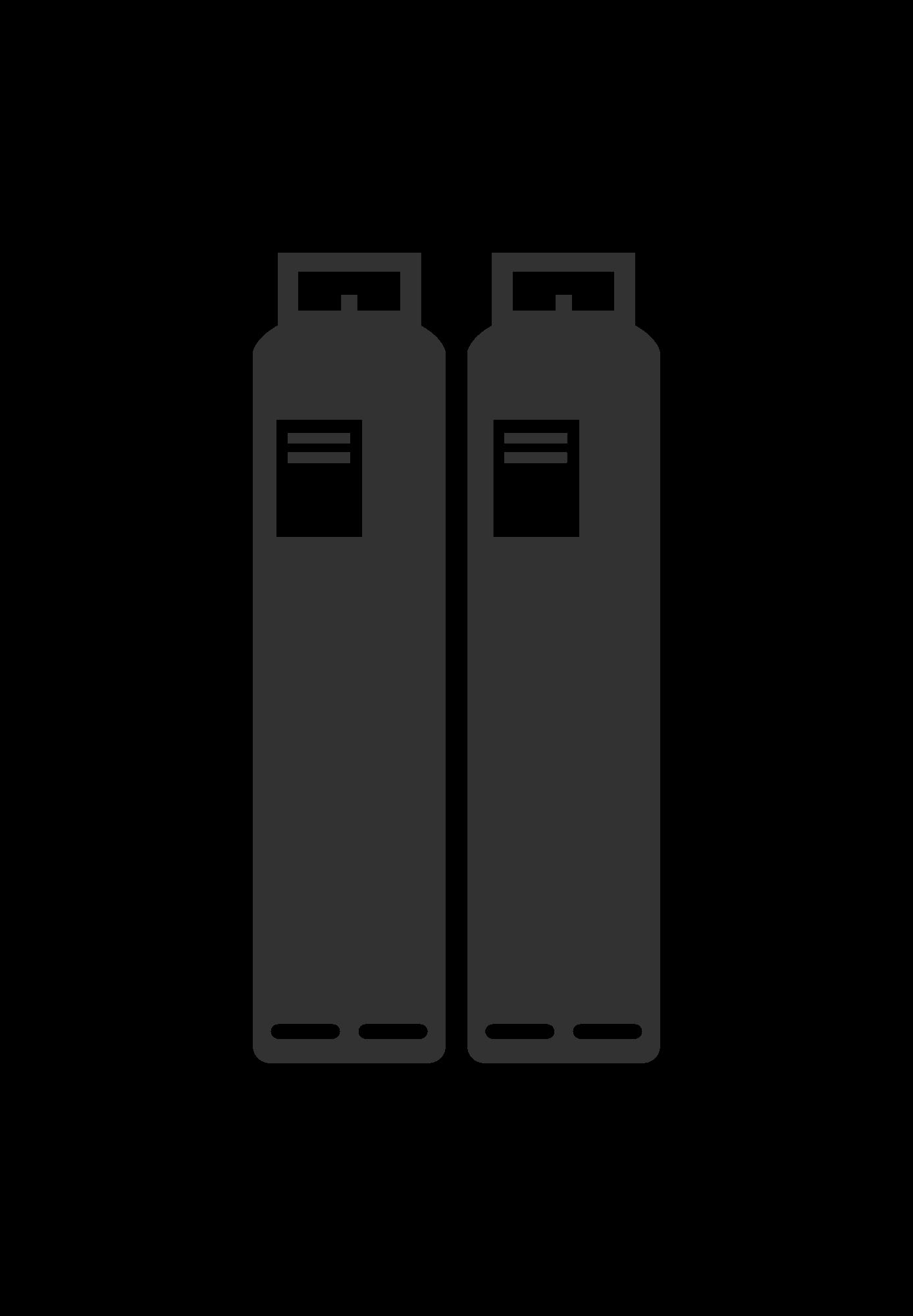 CO2/N2