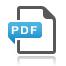 stock-illustration-17975135-universal-file-icons.jpg