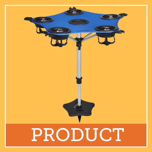 01_Product.png