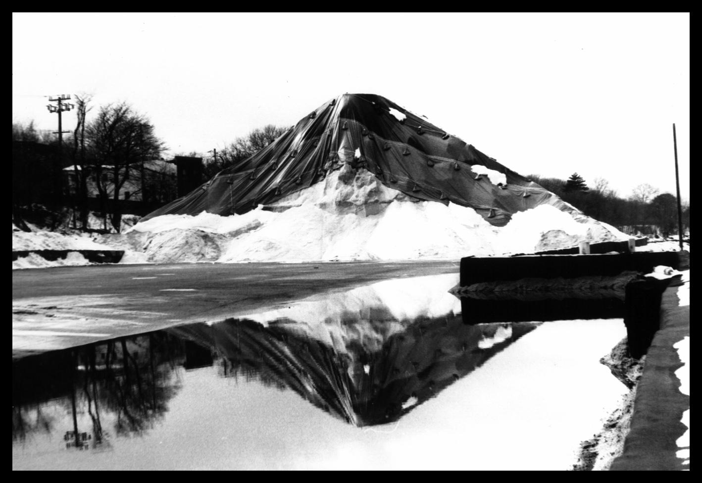 salt mountain.jpg