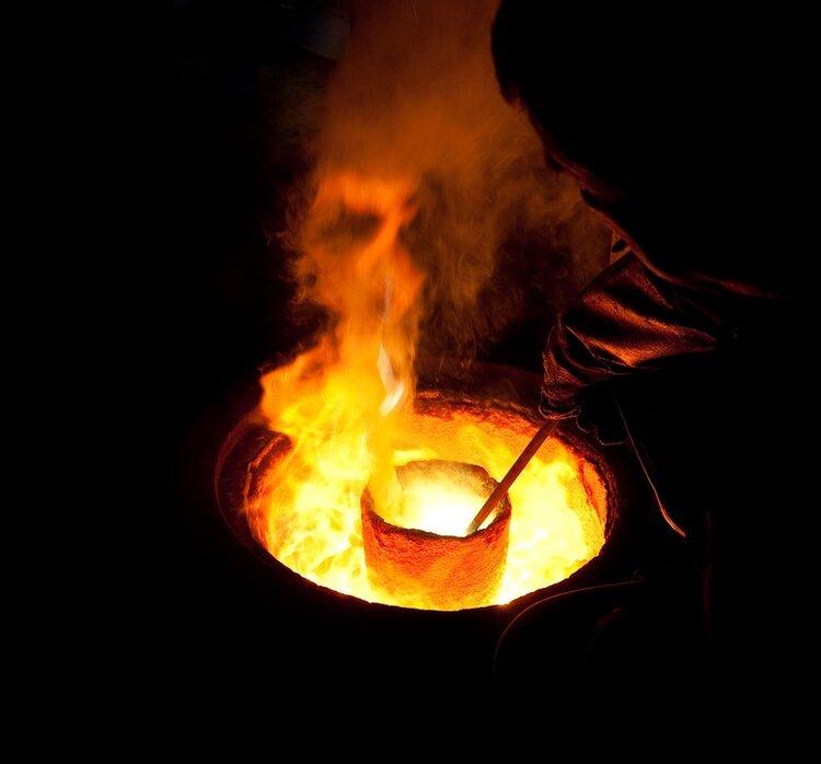 molten-metal-571823_960_720.jpg