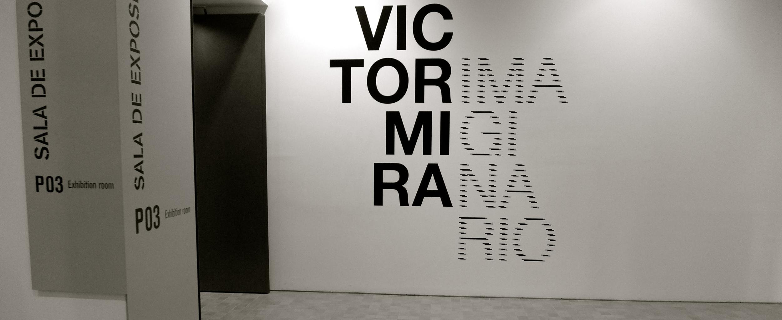 Víctor Mira Imaginario - 07