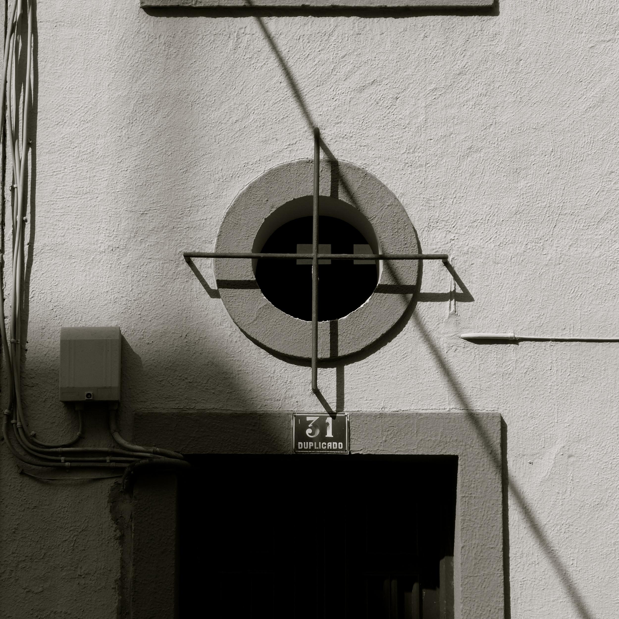Vía crucis 96