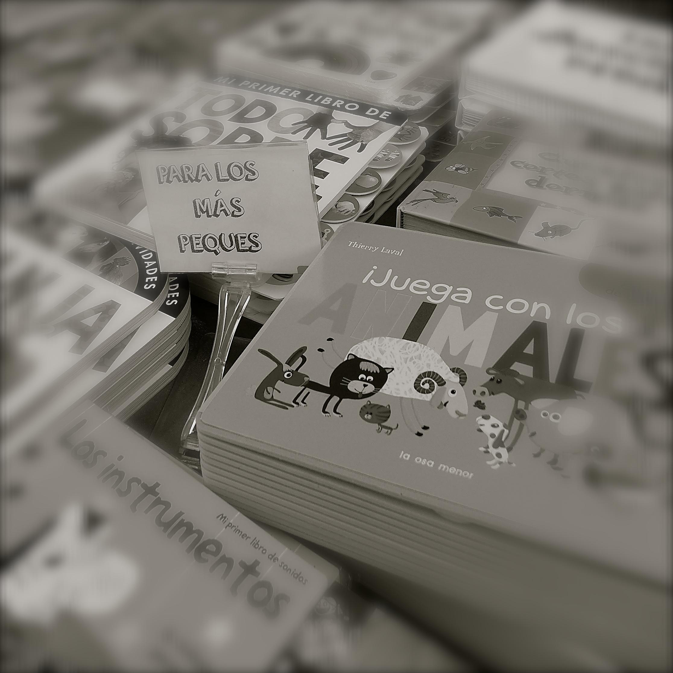Día del libro 2014 - 036 - Versión 2