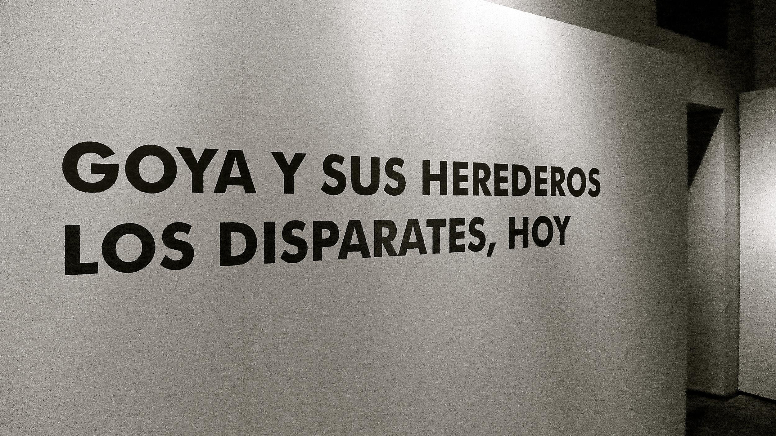 Disparates Camón Aznar - 04
