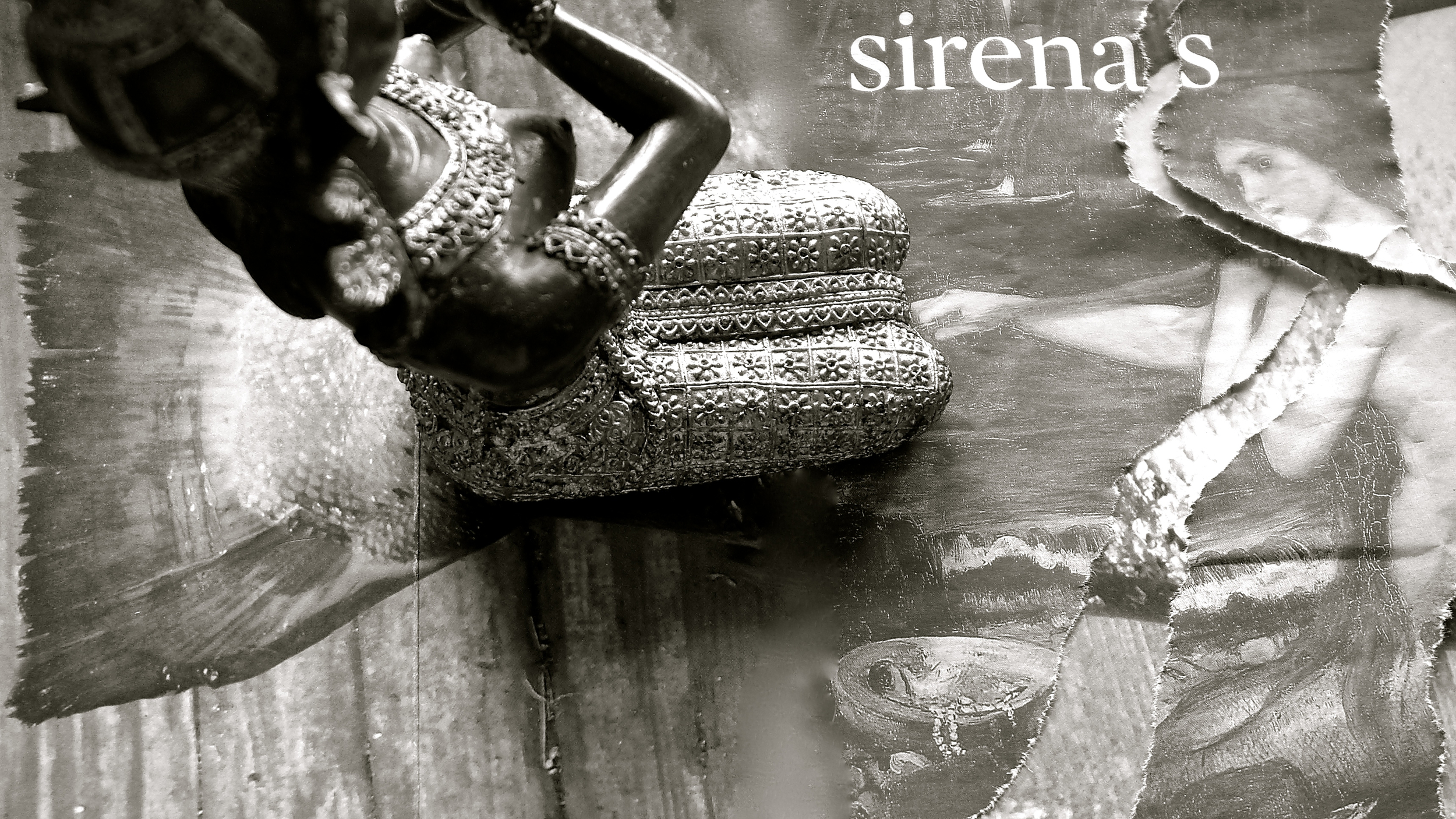 Sirenas ok bn