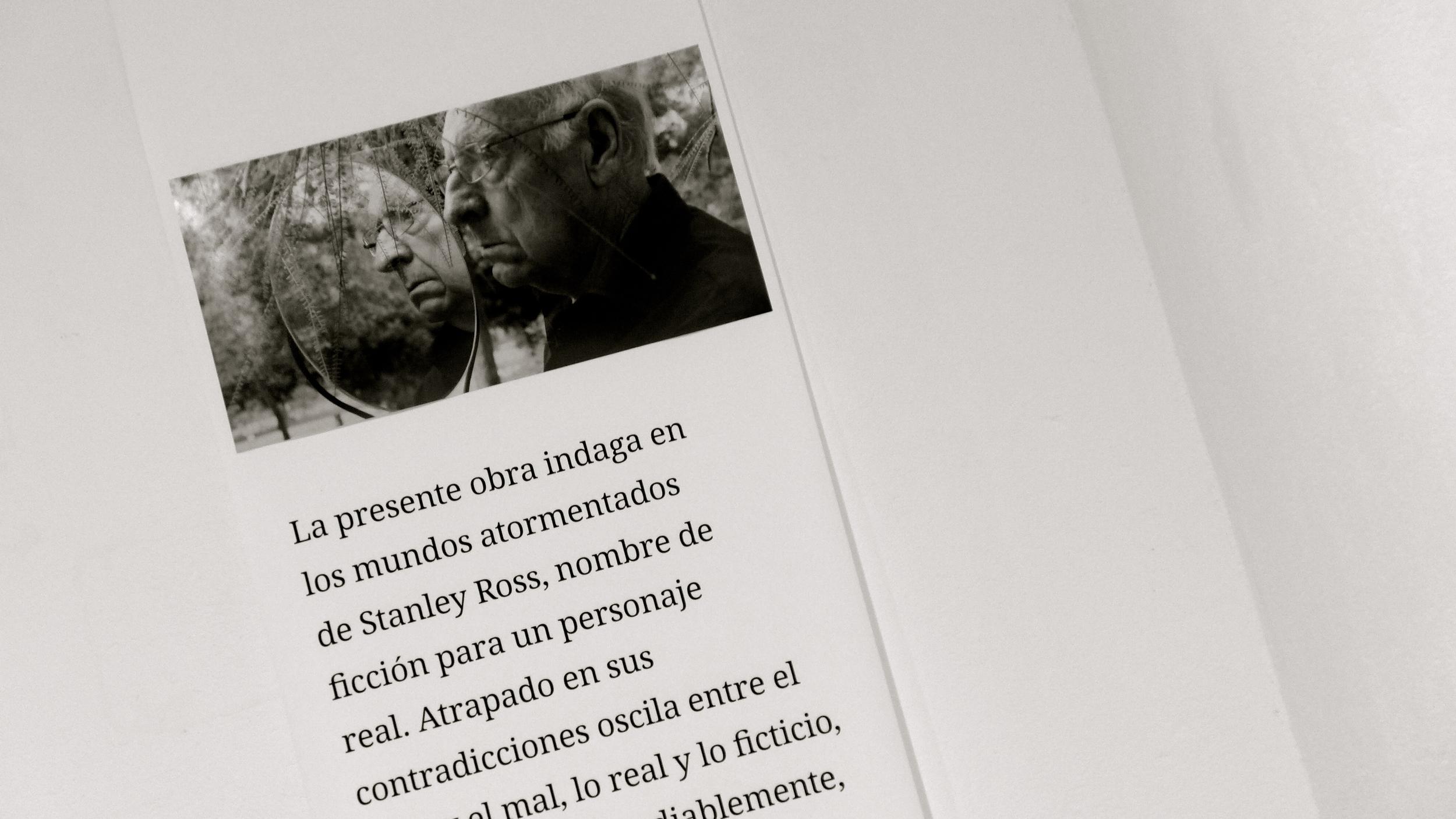 Archivo de sueños - 24
