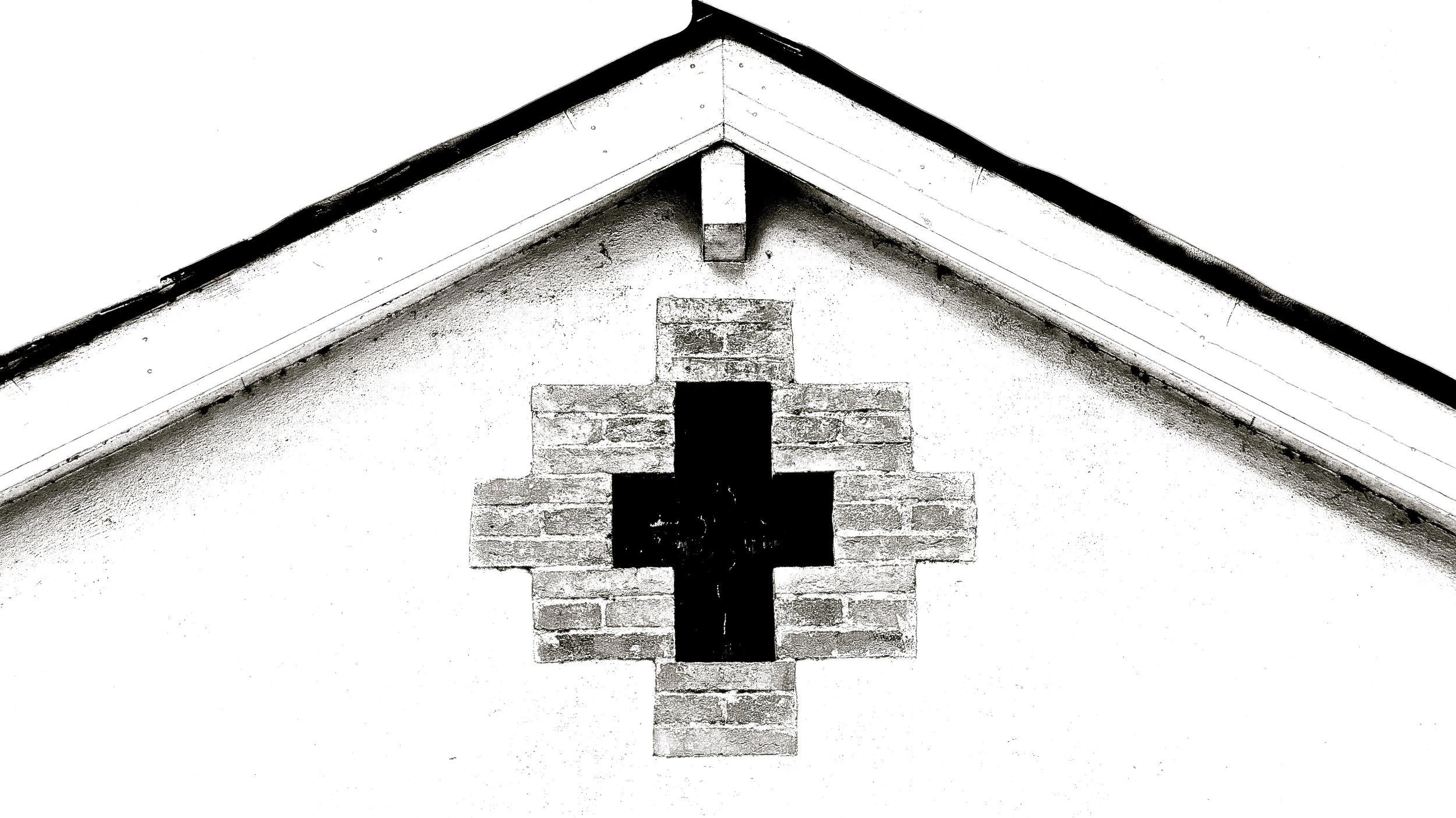 Vía crucis Pau