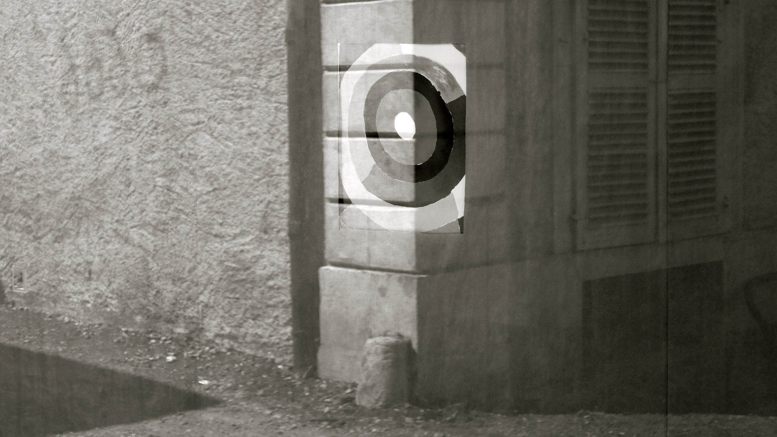 Pau. Sonia Delaunay - 4