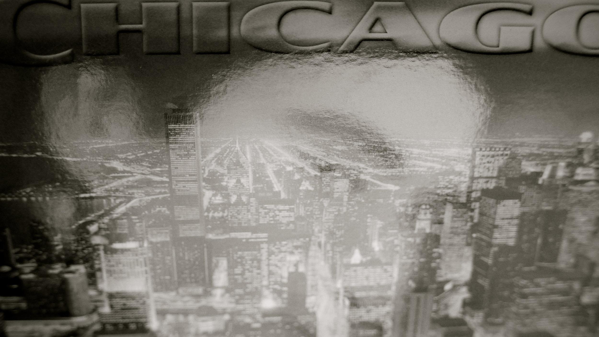 K D Lang Chicago - 13