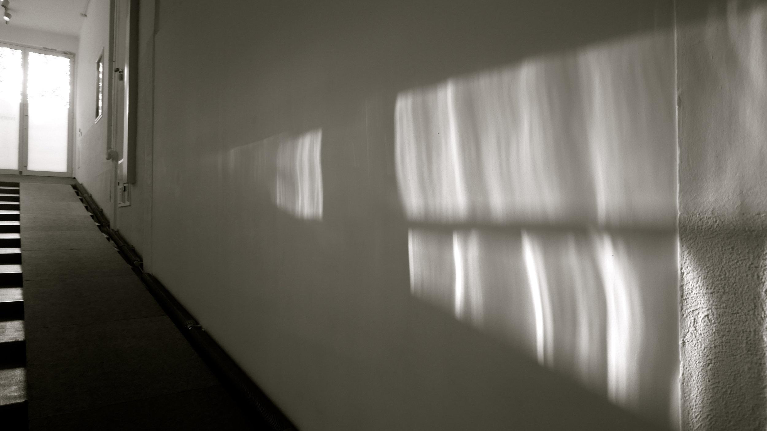 Sala Galería Ivorypress