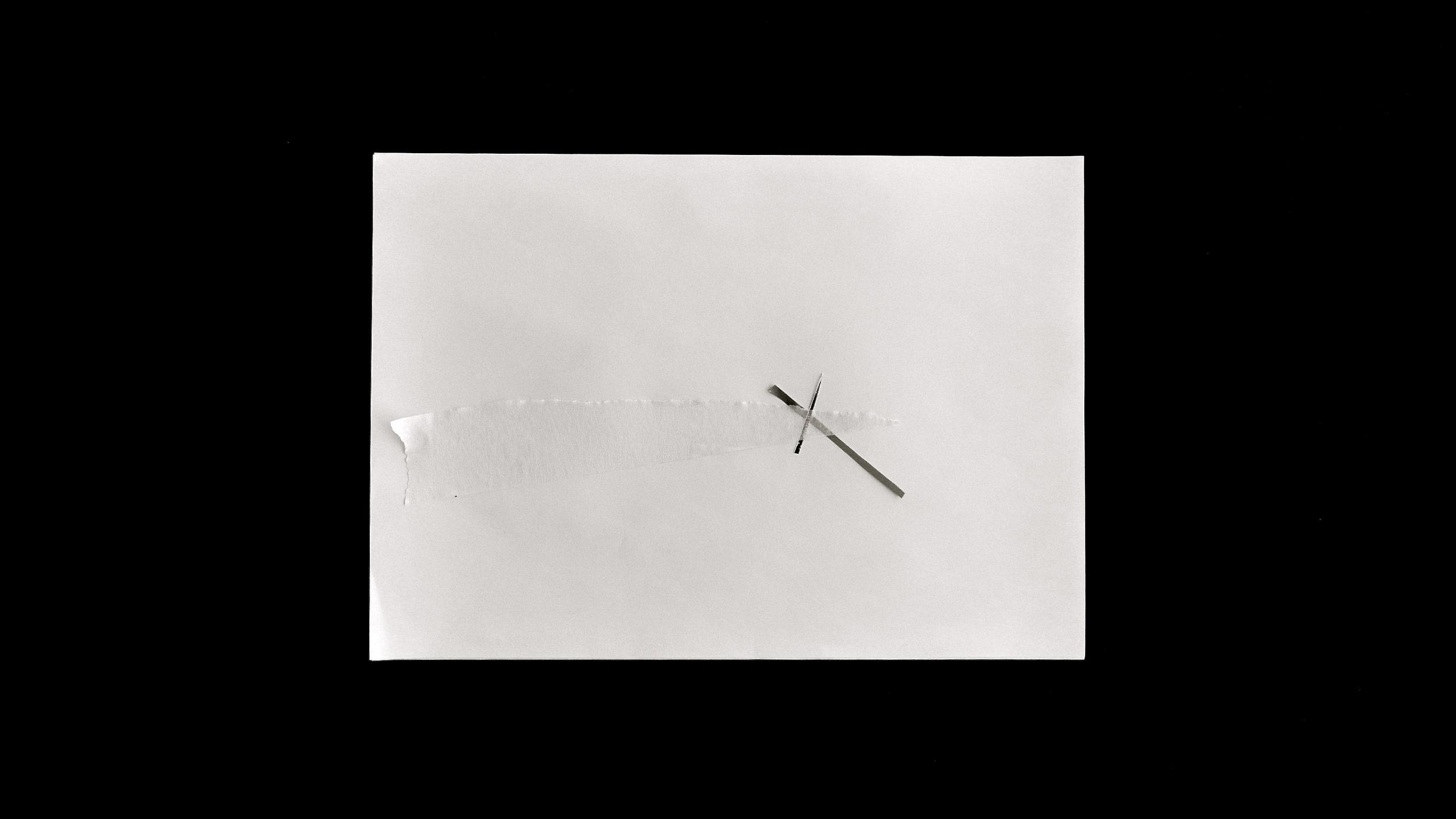 Vía crucis 224