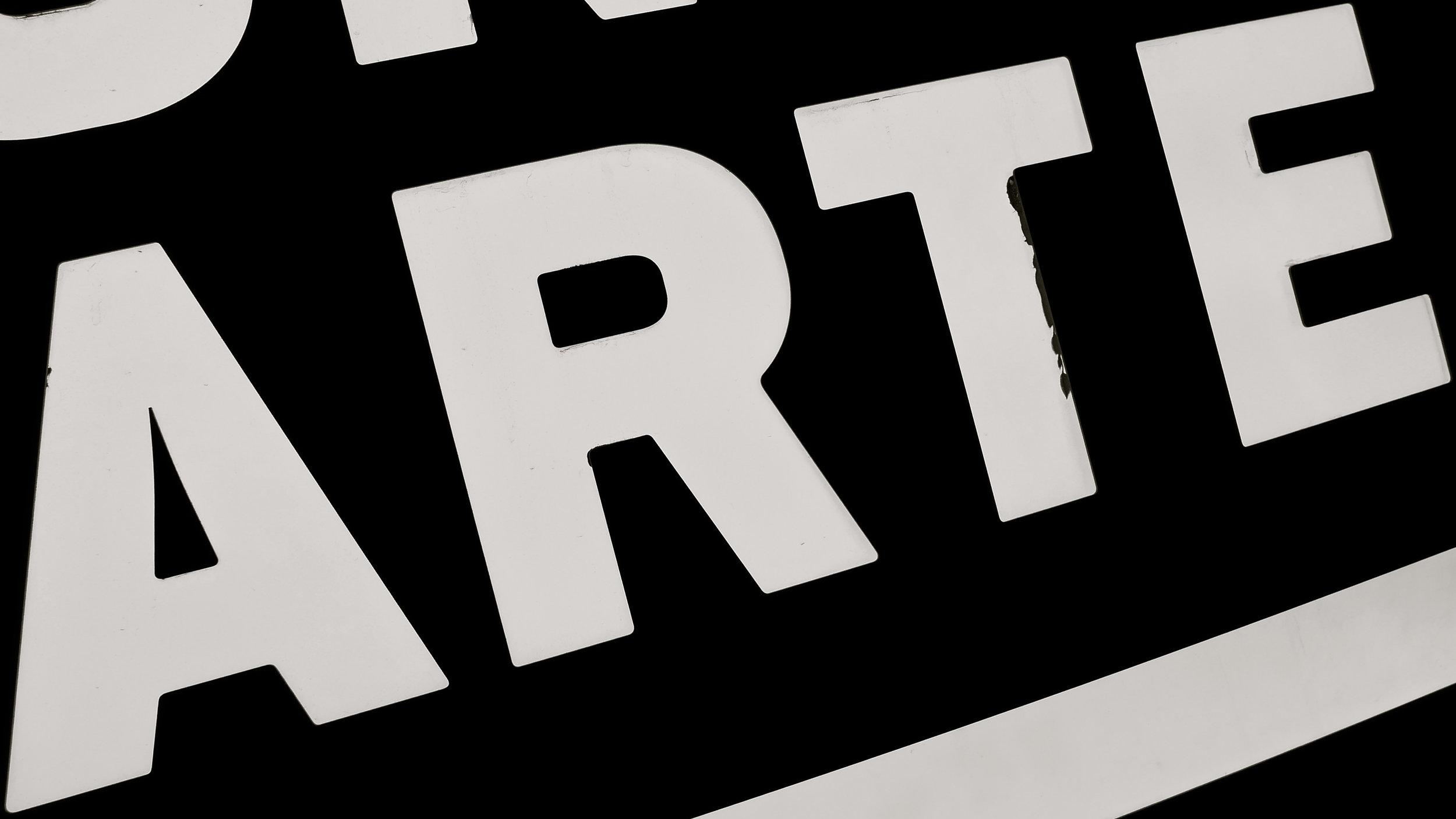 ARTE/