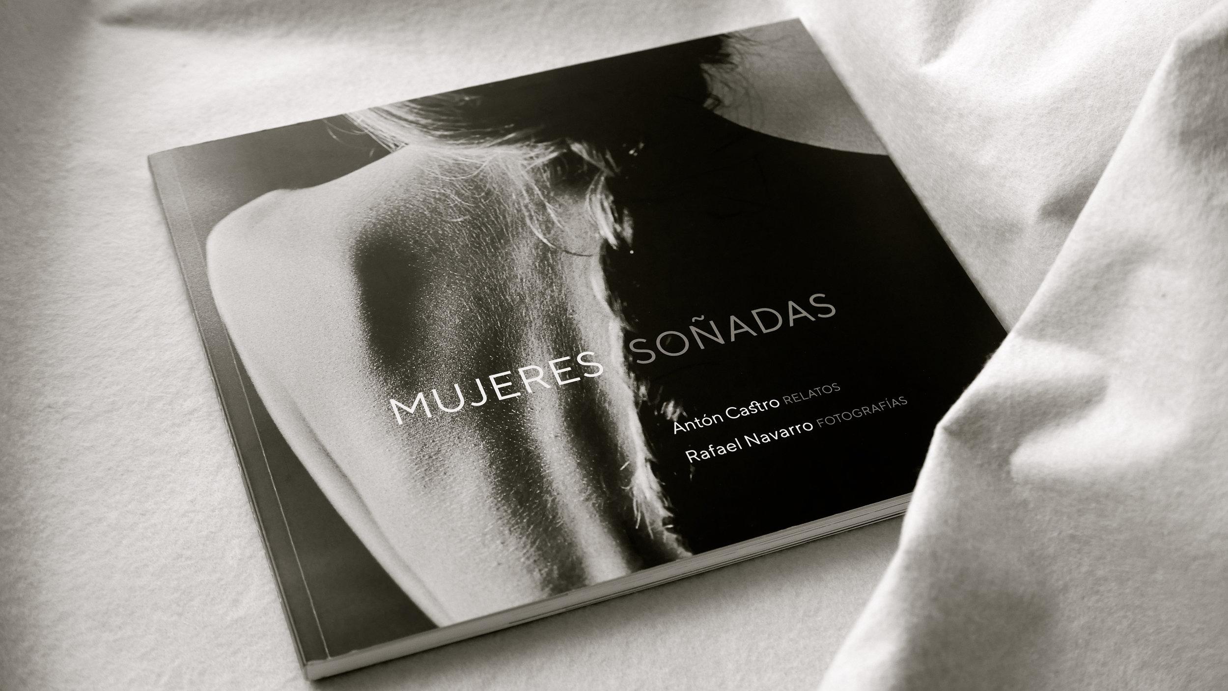 Mujeres soñadas - 03