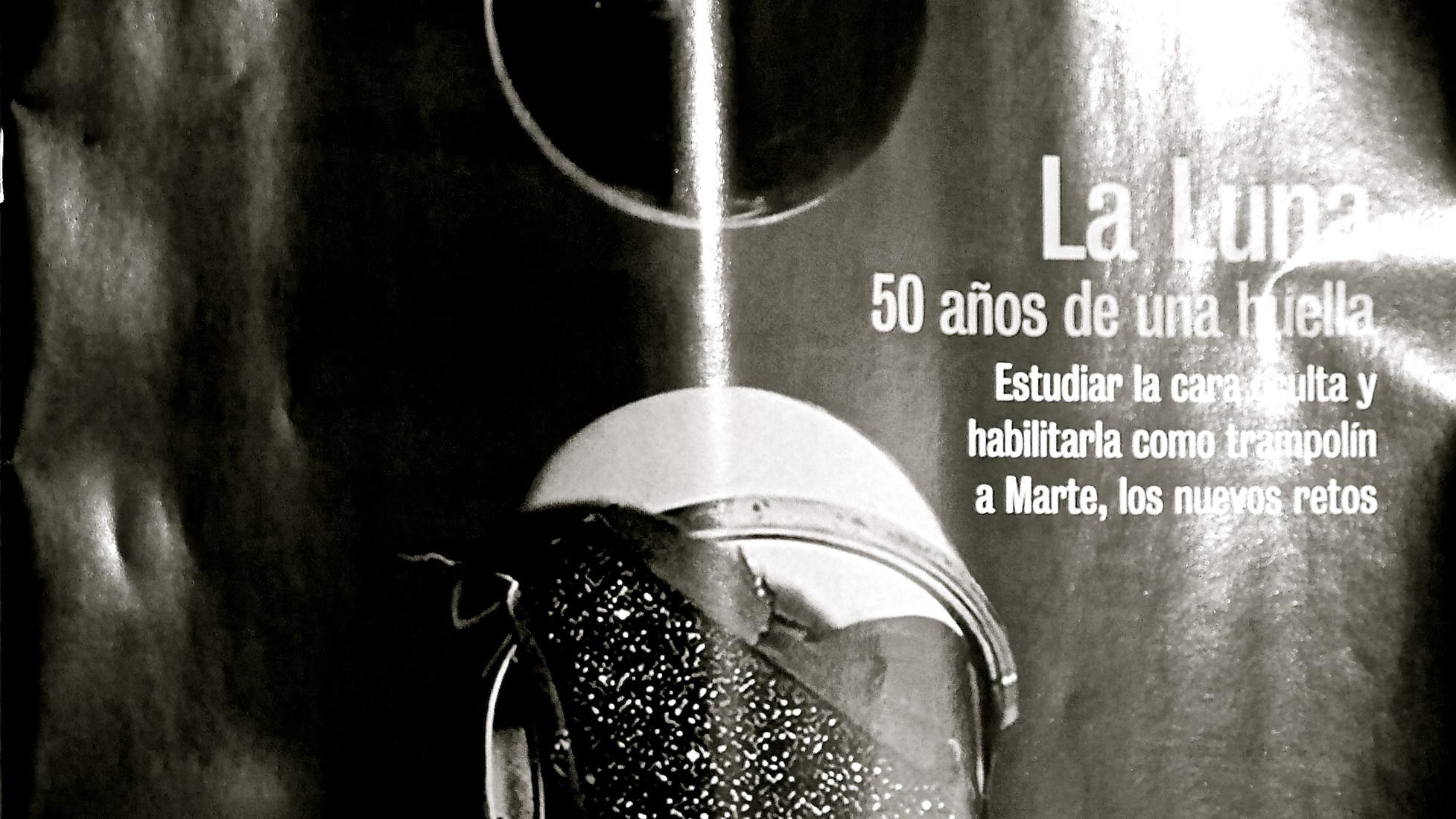 Dear Spaceman Instalación de Julia Llerena - 1