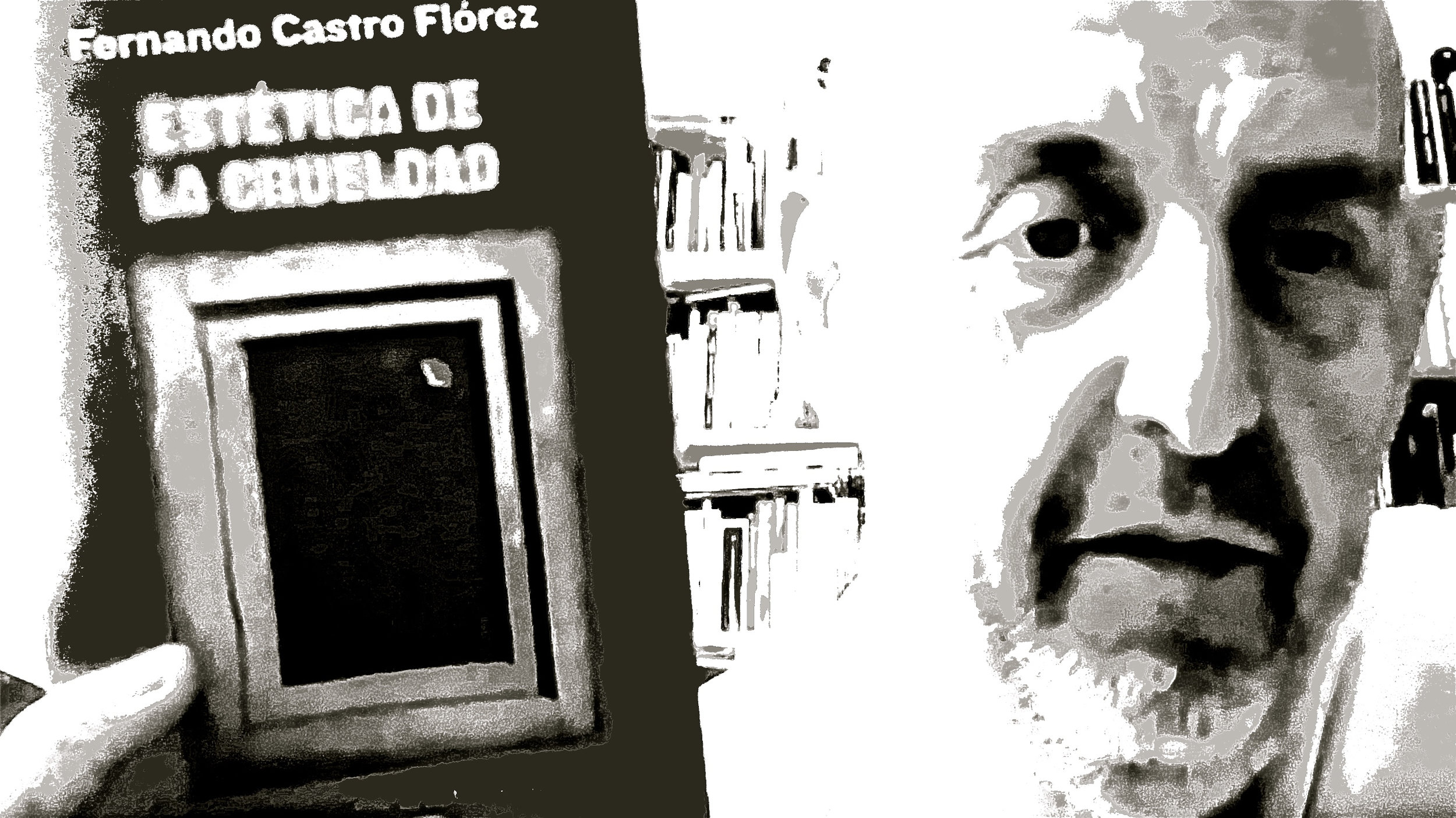 Fernando Castro Flórez  Ok