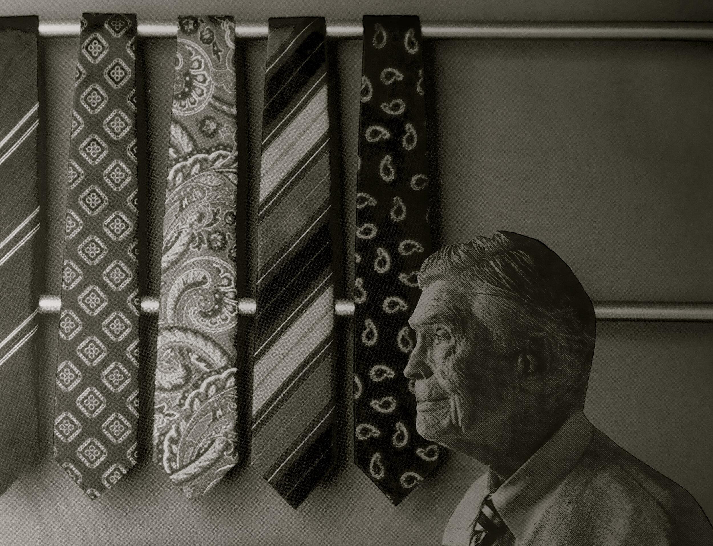 Mario Bunge 100 años - 2
