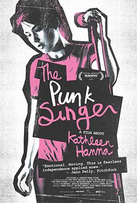 The Punk Singer.jpg