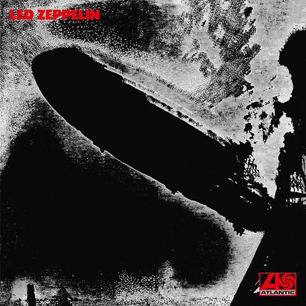 Led_Zeppelin.png