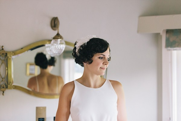 vintage wedding devon dartmoor okehampton 15.jpg